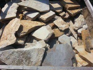 Veneer Stone - The Tile Center | Georgia and South Carolina Tile and Stone Experts