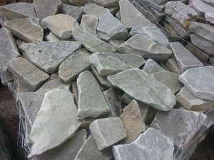 Venerr Stone - The Tile Center | Georgia and South Carolina Tile and Stone Experts