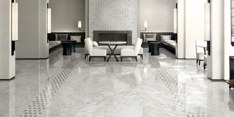 Calacatta - The Tile Center | Georgia and South Carolina Tile and Stone Expert