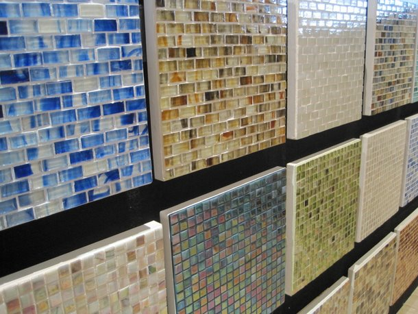 Tile Products And Styles Augusta Ga The Tile Center